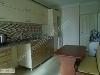 Fotoğraf Örnek mah. Merkezde 2+1 100 m2 masrafsiz...