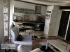 Fotoğraf 3 rooms, 85 sq m apartment for rent in Turkey,...