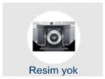 Fotoğraf Kiralık tripleks - carmen vi̇llalarinda...
