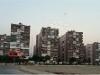 Fotoğraf Condo/Apartment - For Sale - Bayraklı, İzmir