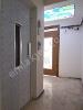Fotoğraf Kuzey İnşaat'tan Sıfır Binada, 2+1, 90 m2, Lüx,...