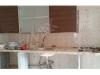 Fotoğraf House - For Rent/Lease - Samsun Merkez, Samsun