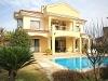 Fotoğraf Belek'te Satılık Mobilyalı Villa, Kadriye / Belek