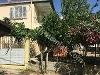 Fotoğraf Özbek akkumda mustakil bahçeli satılık ev