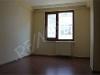 Fotoğraf Duplex - For Rent/Lease - Çankaya, Ankara