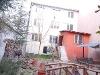 Fotoğraf Ak-pa emlak'tan 7+2 kiralık 3 katli apart -...