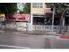 Fotoğraf Dikmen caddesinde köşebaşında 80m2 yapılı...
