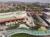 Fotoğraf Atlantis city de 4+1 satilik