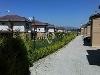 Fotoğraf Nilüfer Özlüce Mahallesi Satılık 4+1 Bahçeli villa