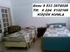 Fotoğraf Ki̇ralik apart buti̇k yazlik_0533 3074-