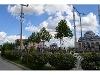 Fotoğraf Kastamonu merkez' de satilik 4+1 225 m2 terasli...