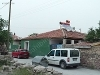 Fotoğraf Sancaktepe mahallesi̇nde 312 m2 arsali ev