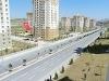 Fotoğraf Halkali atakent manolya 3+1 152m2 toki̇...