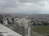 Fotoğraf Egekent-esentepe'de deni̇z manzarali 100 m2...