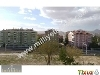 Fotoğraf İhsaniye Caddesine Cephe 3+1, bakimli,...