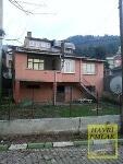 Fotoğraf Bahçeli müstakil ev