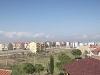 Fotoğraf Çanakkale Lapseki Dalyan Mevkiinde Satılık 4...