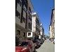 Fotoğraf Libadiye caddesine 3 bina mesafede Site içi daire