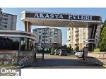 Fotoğraf Ekşi̇oğlu akasya evleri̇ 4+1 190 m2 i̇çi̇ özel...
