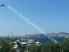 Fotoğraf Büyükada'da gökhan'dan yillik ki̇ralik eşyali...