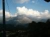 Fotoğraf Pozanti koza emlaktan yeni̇ konacik köyünde dağ...