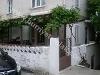 Fotoğraf Satilik müstaki̇l 3 katli ev i̇n 1. Ve 3 üncü kati