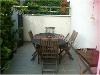 Fotoğraf Fulya Avrupa Residence'ta terasli, 60 m2 +1