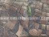 Fotoğraf Kilis merkez mevki şıhmansur tarafında 3687 m2...