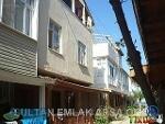 Fotoğraf Marmara ereğlisi sultanköy de triblex villa