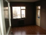Fotoğraf Kartal cevizlide 3+1 120 m2 kiralık daire