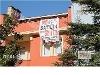 Fotoğraf Gürpınarda satılık villa