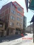 Fotoğraf Bursa gemli̇k'te aci̇l satilik