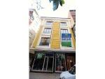 """Oda Sayısı 4, Daire"""">Satılık, Green House'dan, Yeni Binada, 3+1, Ara Kat, 120 m2, Ultra Lüx. – 380.000TL"""