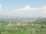 Fotoğraf Antalya dağbeli̇nde 850 m2 arsa i̇çi̇nde...