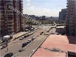 Fotoğraf Meydan emlak'tan metroya yakin sifir full...