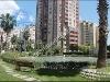 Fotoğraf Demirtaş Cumhuriyet Mahalle, yaseminpark...