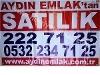 Fotoğraf Bursa demi̇rtaş barbaros mah. Merkezde 170m²...