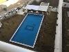 Fotoğraf Oxygen'de terasli, bahçeli̇, havuz manzaral