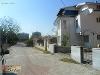 Fotoğraf İznik Devlet hastanesi yanı müstakil ev. 260000...