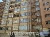Fotoğraf Kod-56-yunusemre caddesi üstü daire