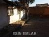 Fotoğraf Esin Emlak'tan Karaçay Mahallesinde Kiralik...