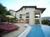 Fotoğraf Fethiye Luxury Aparts 1033, Apart Ev