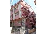 Fotoğraf Burcu emlaktan 2+1 balkonlu yüksek gi̇ri̇ş...