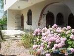 Fotoğraf Çakırlar yalı mahallesinde satılık yazlık04