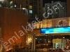 Fotoğraf Atakent avrupa konutlari 1 de 3+1 dai̇re