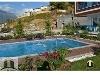 Fotoğraf Kargicak Alanya'da Satılık Dublex Villa