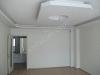 Fotoğraf Güneş evler haskoy 3+1 fulyapili satikil 0 bina