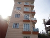 Fotoğraf 3 rooms, 80 sq m apartment for sale in Turkey,...