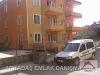 Fotoğraf Çorum veysel karani camii civarı satılık lüks...