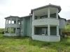 Fotoğraf Sakarya Karasuda Oked Emlaktan 160m2 Villalar